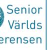 Seniorkonferens 2015 logo